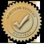 Schluter Systems Certified Installer