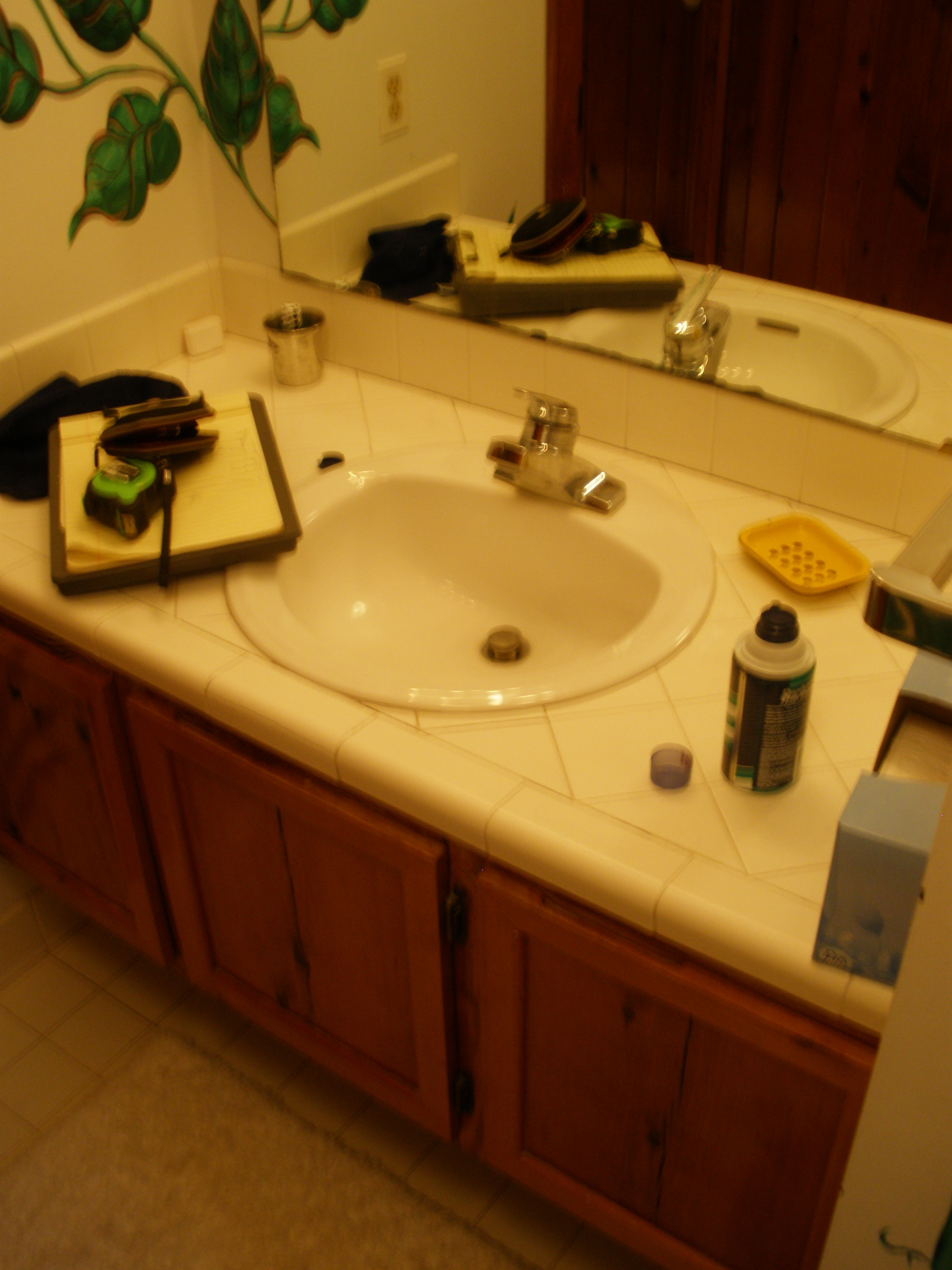 remodeling allor royal remodel repair construction oak bathroom